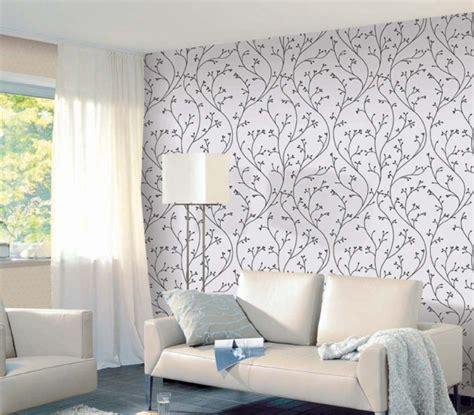 howoo wallpaper  wall price vinyl paper  wallpaper