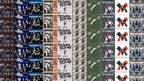 Gaslight Anthem Sink Or Swim Album by The Gaslight Anthem Sink Or Swim 59 Sound Wallpaper