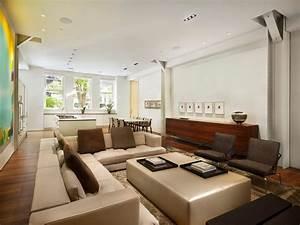 Wohnzimmer Ideen Wandgestaltung : ideen wandgestaltung wohnzimmer braun ~ Sanjose-hotels-ca.com Haus und Dekorationen