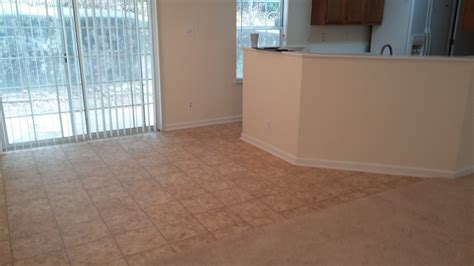 linoleum flooring nc carpet and vinyl flooring carpet vidalondon