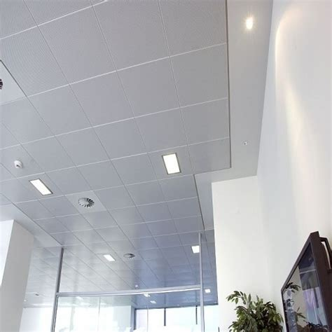 17 best images about suspended ceilings on