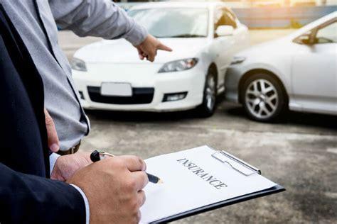 Motor Insurance Databases