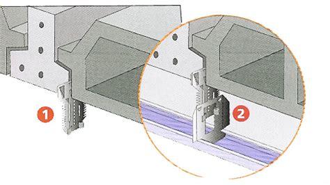 isolation des plafonds sous plancher hourdis beton isolation des plafonds sous plancher hourdis beton 28 images revger isolation thermique