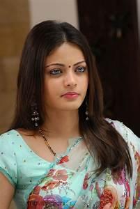 Sneha Ullal Hot Pics @ Ala Modalaindi, Sneha Ullal Latest ...