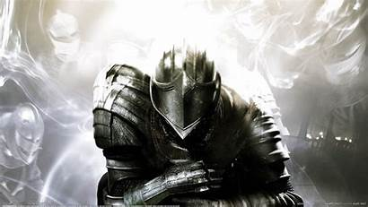 Souls Dark Wallpapers Awesome Background