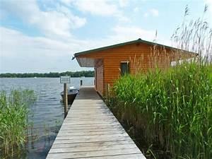 Ferienhaus Am Wasser Deutschland : ferienwohnungen und h user am canower see in mecklenburg vorpommern ~ Watch28wear.com Haus und Dekorationen