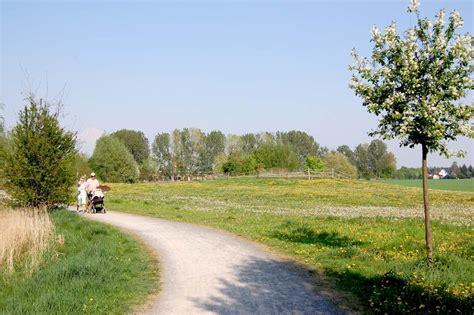 Haus Kaufen Leipzig Probstheida by Haus Und Garten Beziehungssache Kindertagespflege In