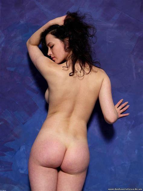 Dasha Anya Nude Pussy Hd Gallery