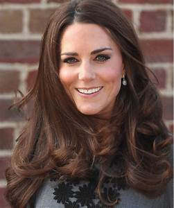 Beauty Inside And Out: Duchess Of Cambridge, Kate ...