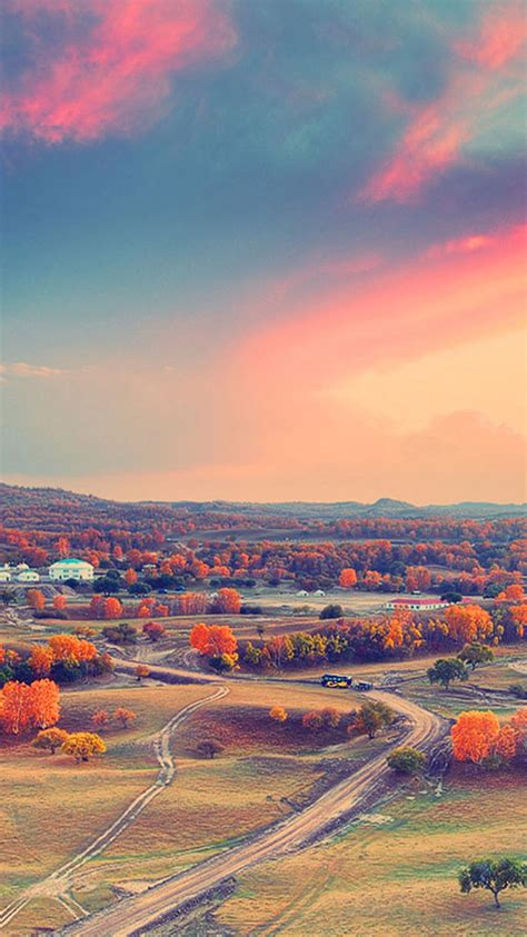 Fall Backgrounds For Iphone 11 by 50 Iphone 6 Autumn Wallpaper On Wallpapersafari