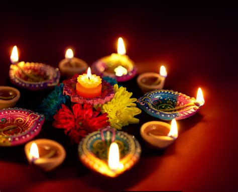 Diwali Festival Of Lights Picture by Diwali Come And Celebrate The Festival Of Lights Snizl