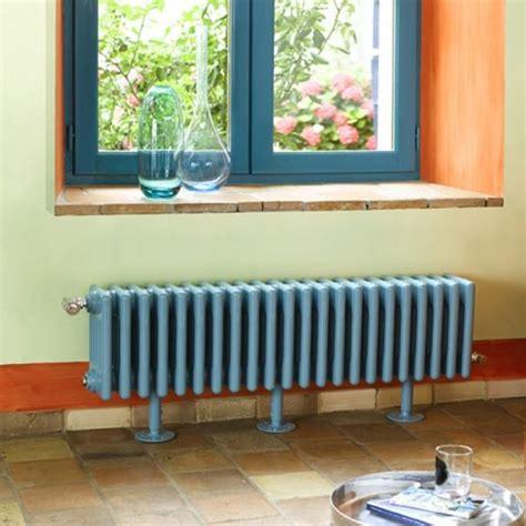 radiateur eau chaude acova vuelta plinthe mcp vita habitat