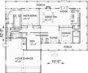 a frame house plans with garage farmhouse plans a frame house plans country house plans