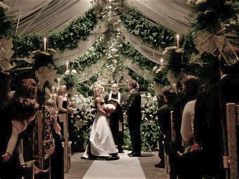 the conservatory garden wedding venue st louis inside
