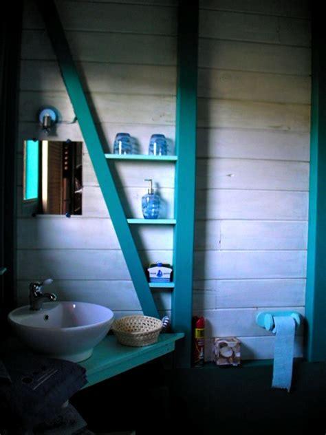 d 233 co salle de bain theme mer