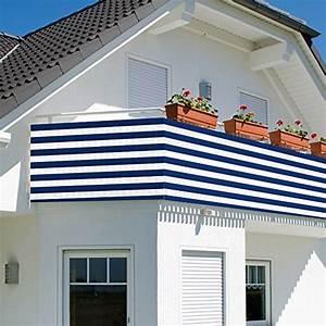 Balkonverkleidung aus kunststoff selbst anbringen for Französischer balkon mit wasserrohr kunststoff garten