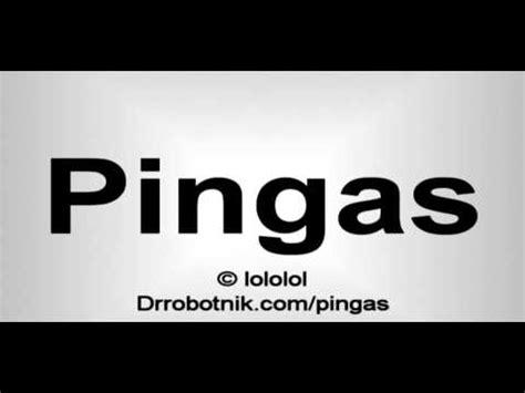 Meme Pronunciation Audio - pronunciation manual know your meme