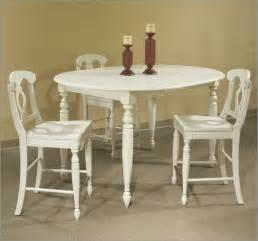 white kitchen set furniture kitchen table sets d s furniture