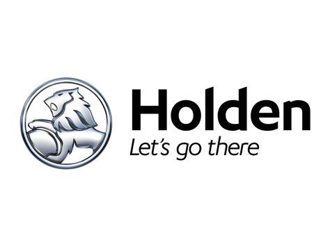 Holden Logo by Holden Logo Logotype 2016 Logok