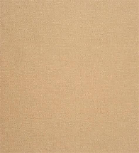papel pintado efecto tela de saco color avellana