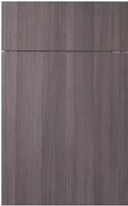 Contemporary Cabinetry And Door Styles Wood Mode Trend