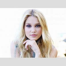 Olivia Holt Wallpapers Hd Backgrounds, Images, Pics, Photos Free Download Baltana