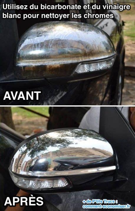 astuce pour nettoyer les sieges de voiture nettoyer plastique voiture produit naturel