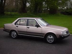 Repuesto Carburador Renault 5 12 18