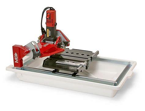 husky tile saw thd750l manual 100 husky tile saw home depot shop tile saws at