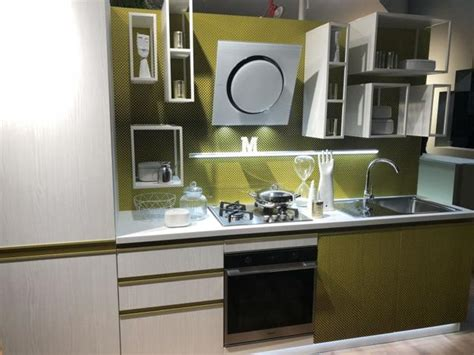 modern kitchen design trends   tone kitchen cabinets