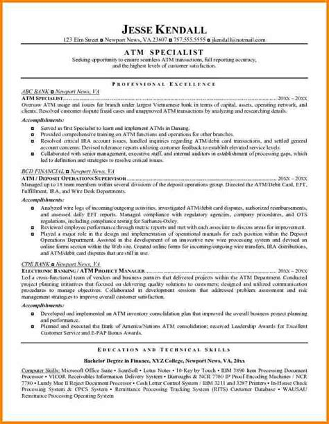 Employment Specialist Resume by 7 Billing Specialist Description Resume Simple Bill
