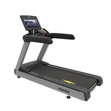 Life Fitness Elliptical Technical Support | Exercise Bike ...
