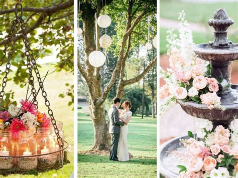 idee decoration mariage exterieur mariage toulouse