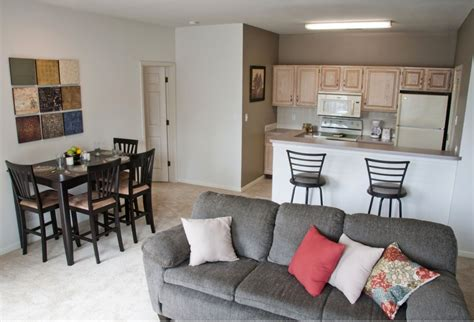1 Bedroom Apartments In Manhattan Ks by Manhattan Ks Apartments For Rent Near Ksu Georgetown