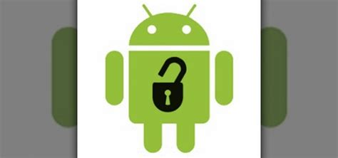 reasons why you should root your android device 171 null