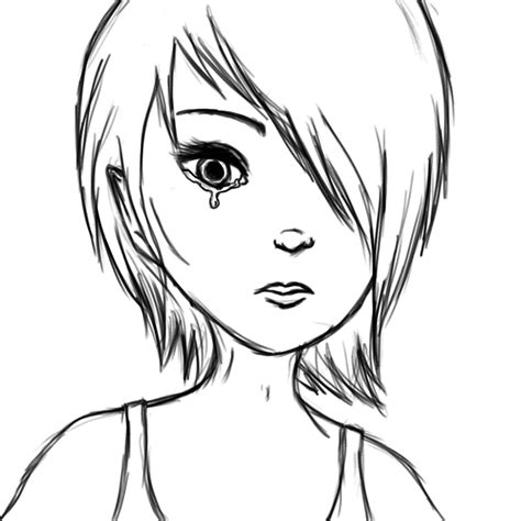 People Drawing At Getdrawings Com Free For Personal Use