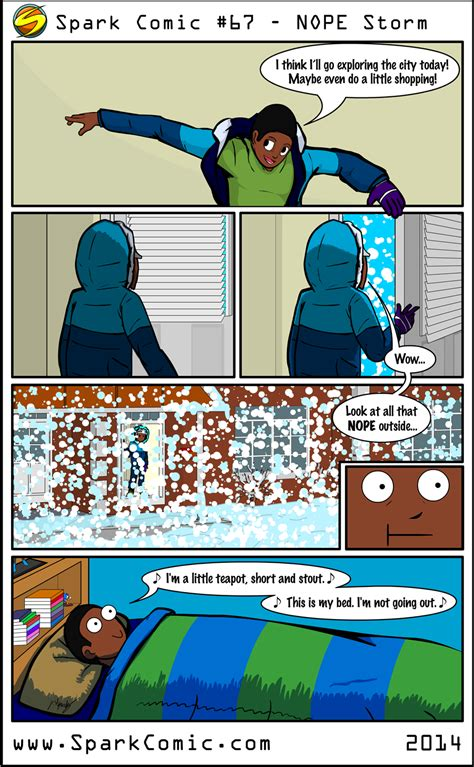 Octopus Nope Meme - pin spiders revenge funny pictures on pinterest