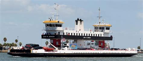Ferry Boat Hours by Ferry Boats Coast Monthly Stem To