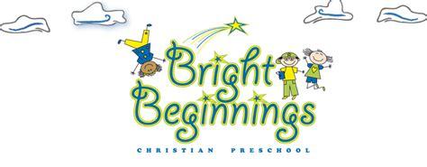 bright beginnings christian preschool maple grove mn 264 | header02 3