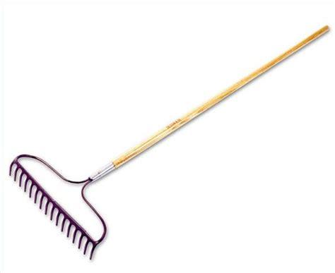 1 angle iron farming tools hunker