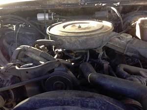 1990 Dodge Power Ram W350 4x4 360 Gas 4 Spd Manual Steel