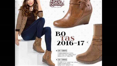 botines casuales cu 241 a botin de price shoes 2016