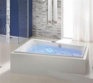 Whirlpool Badewanne Test : whirlpool zum aufblasen whirlpool zum aufblasen die whirlpool badewanne und ihre verschiedenen ~ Sanjose-hotels-ca.com Haus und Dekorationen