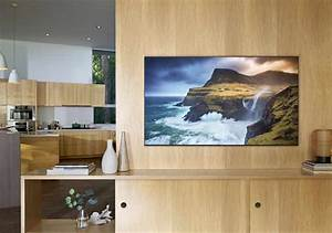 Qled 82 Zoll : samsung nennt details zu seinen qled tvs 2019 ~ Kayakingforconservation.com Haus und Dekorationen