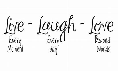 Quotes Smile Things Laugh Words Everyday Laughter