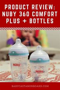 Roundup 360 Plus Polen : nuby bottles review nuby comfort 360 plus baby castan ~ Michelbontemps.com Haus und Dekorationen