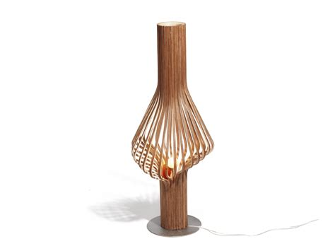 What Is A Diva Lamp by Buy The Northern Lighting Diva Floor Lamp At Nest Co Uk