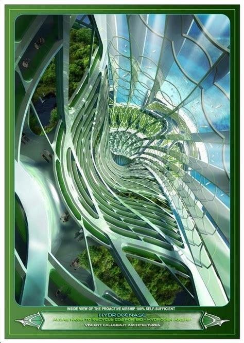 Cool Product Alert Bioluminescent Marine Algae Aquarium by Artsy Achitecture Hydrogenase Algae Farm By Vincent