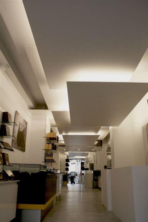 led pour chambre faux plafond suspendu une solution moderne et pratique