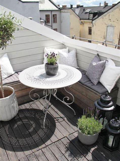small apartment balcony ideas  pictures balcony
